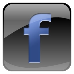 Whiteman AFB Facebook page