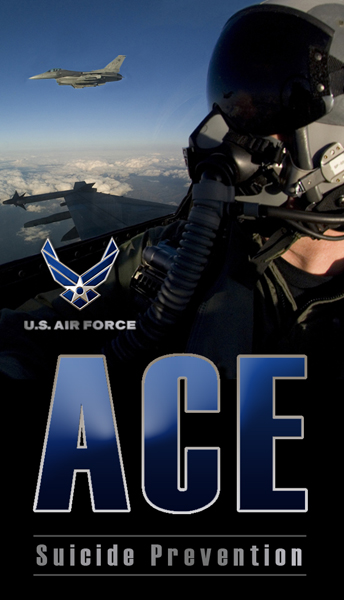 whiteman air force base dating Meet whiteman air force base singles online & chat in the forums dhu is a 100% free dating site to find personals & casual encounters in whiteman air force base.